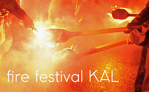 Fire_festival_kal_medium