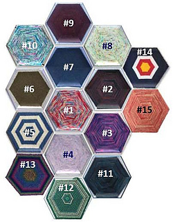 Travel_2_org_chart_-_15_hexes_cropped_small2