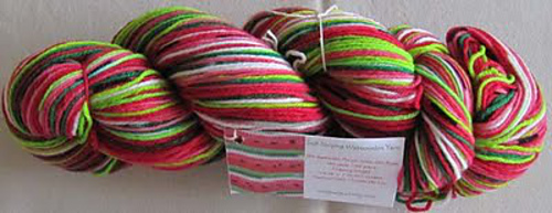 Watermelon_yarn_sm_medium
