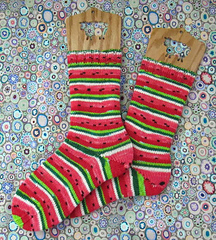Watermelon_socks_sm_small