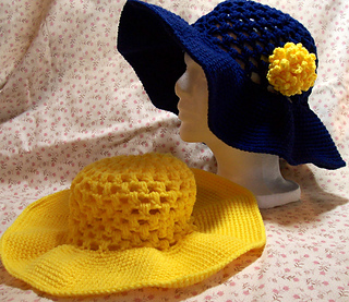 Floppy_sun_hat_small2