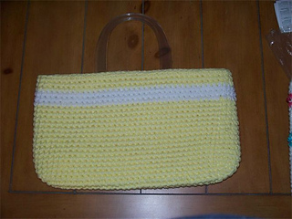 Summer_yellow_purse_small2