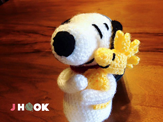 Snoopy_padrao_2_small2