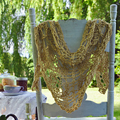 Summertime_ravelry_small_best_fit
