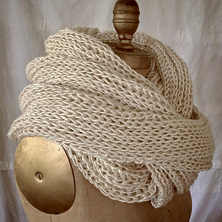 Dreamcowl4_small2