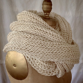 Dreamcowl4_small_best_fit