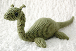 2012-03_nessie01_edit_small2