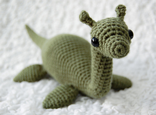 2012-03_nessie06_edit_small2