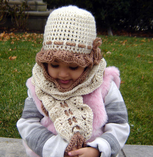 Ascarf2_079_small2