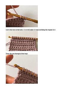 Full_4199_133112_crochetedribbedslippers_1_small2