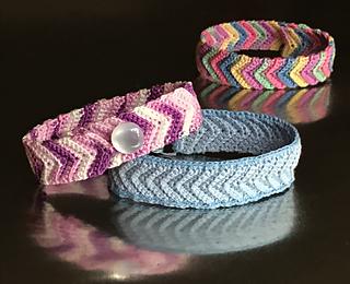 Bracelets00003_small2