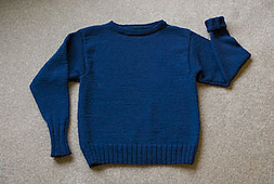 Blue_sweater_small_best_fit