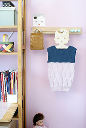 Matassa_knits_firstgrader_slipoveri_ohje_neule_1_mjts_small_best_fit