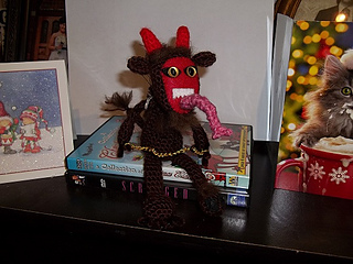 Krampus_1_small2