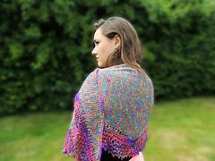 Glimmer_shawl_small