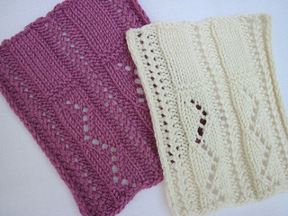 W32swatches-0863-1000_small2