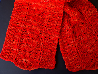 Kh06scarf-2131-50_small2