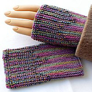 K156fingerlessgloves_small2