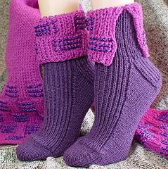 A133-dsc01522-socks-500_small