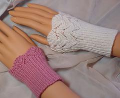 A135-dsc01413-wristlets_small