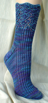 H46-dsc02416-sock-frontview-50_small_best_fit