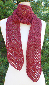 A87scarf_small_best_fit