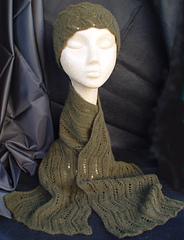 A89-scarf-and-headband-72_small