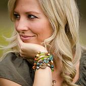 Long_charm_bracelet_02_small_best_fit