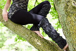 Loopy_leg_warmers_small_best_fit