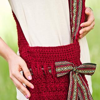 Red_shoulder_bag_02_small2