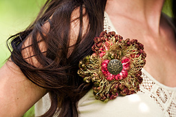 Flower_pin_small_best_fit