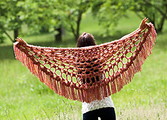 Summer_shawl_small