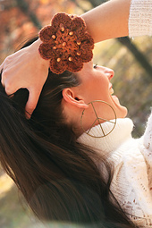 Flower_bracelet_small_best_fit