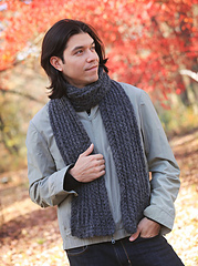 Mens_ribbed_scarf_small