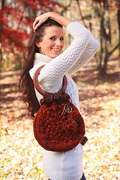 Pretty_pine_cone_purse_01_small_best_fit