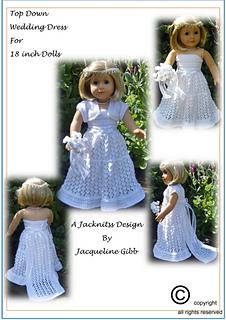 Top_down_wedding_dress_small2