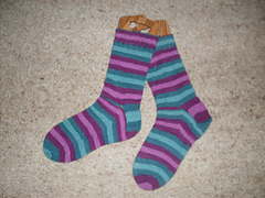 Sock_summit_yarn_ii_185_small