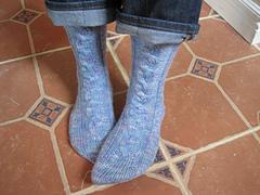 Socks_002_small