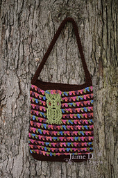 Owl_bag_full_small_best_fit