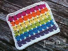 Granny_remix_dishcloth_small