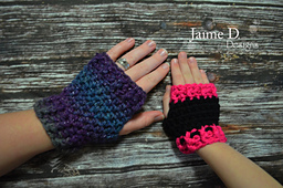 Ribbed_fingerless_gloves_2_small_best_fit
