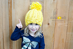 Knitnotruby_small_best_fit