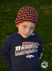 Aftershock_beanie_small