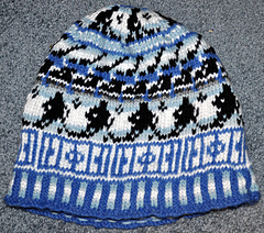 Ice-hockey-beanie-for-joe_2_small