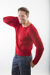 Kurt_sweater_2_lores_small_best_fit