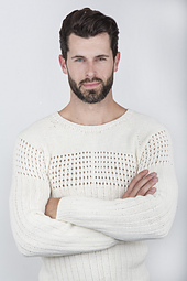 Doug_sweater