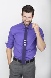Brad_tie