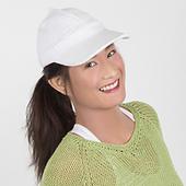 Woman_hank_crop_small_best_fit