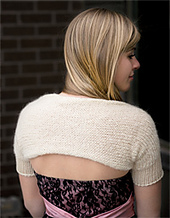 Free_knitting_pattern_wed13_200_small_best_fit