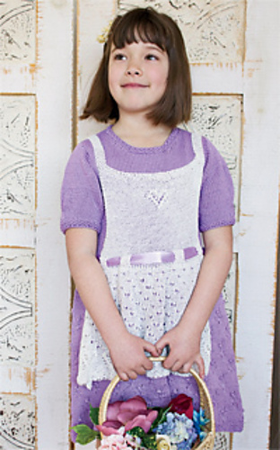 Knitting_patterns_for_kids_wed13_200_medium